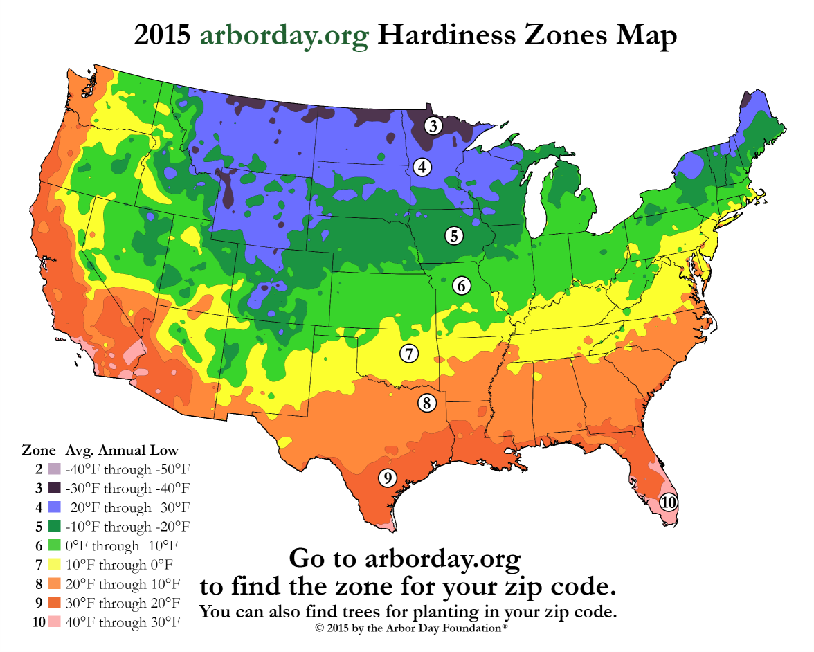2015 Cold Hardiness Zones.png