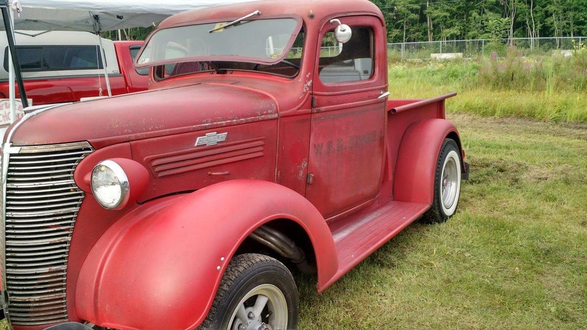 40 Chevy Truck-August Swap Meet-01.jpg