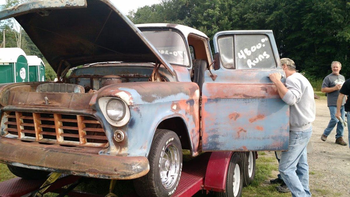 55 Chevy Truck-August 18 Swap Meet-02.jpg