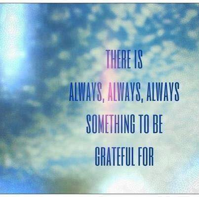 always be grateful.jpg