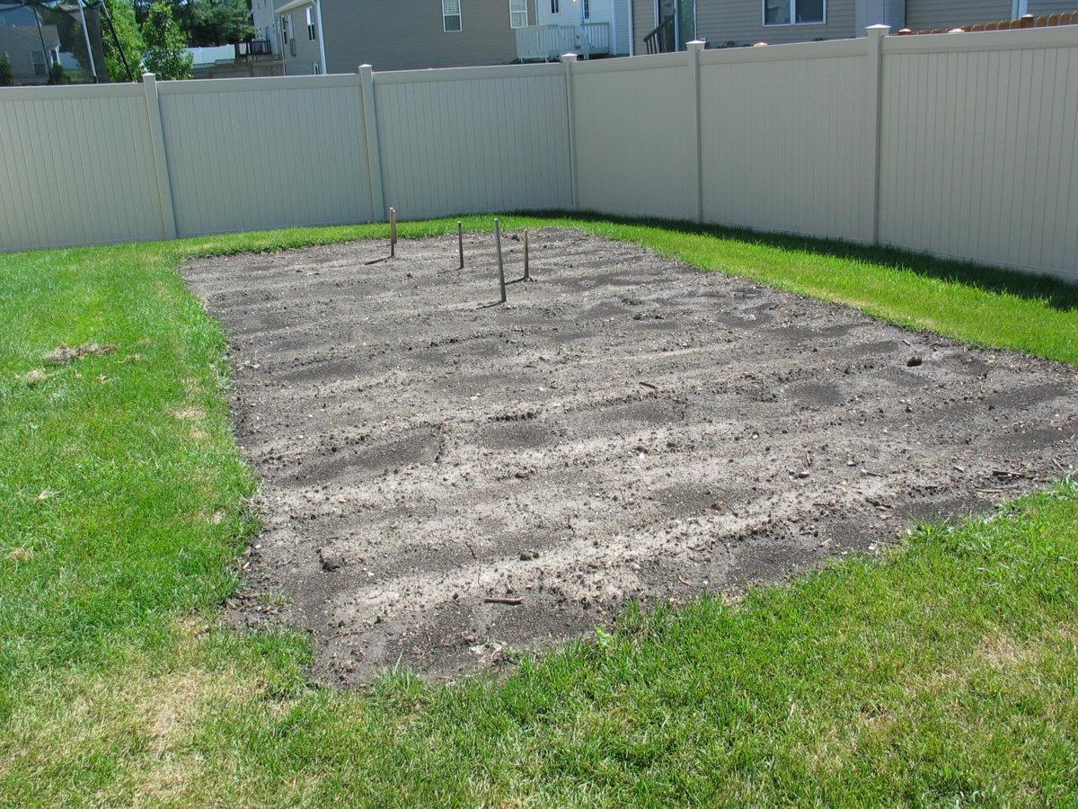 Backyard 6-15-17 #1.jpg