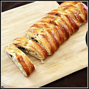 baked sandwich.jpg