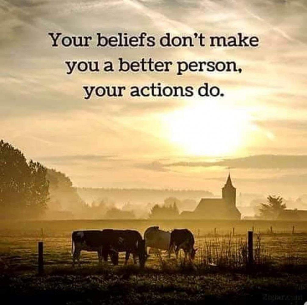 beliefs actions.jpg