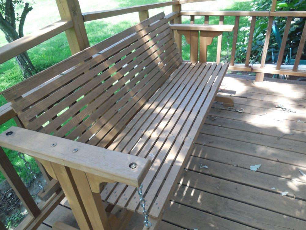 bench big swing.JPG