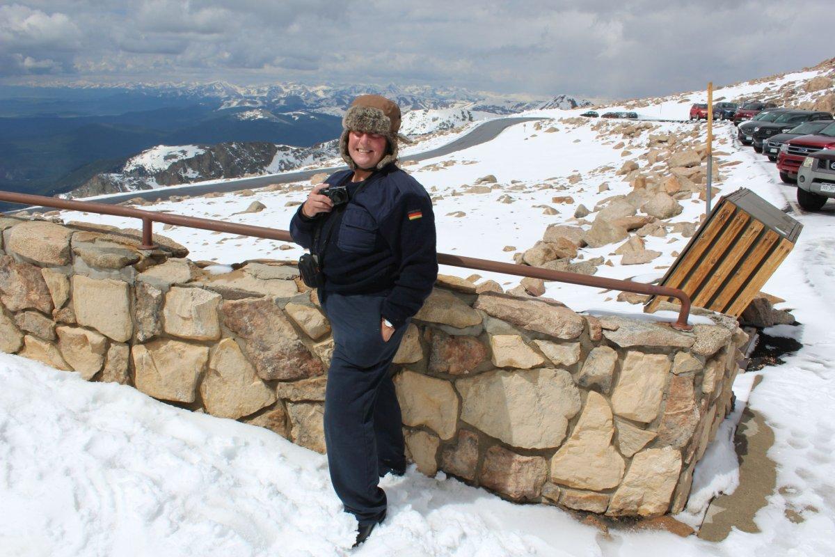 Betty on Mt. Evans.jpg