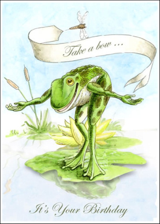 Birthday-Wishes-With-Frog-35.jpg