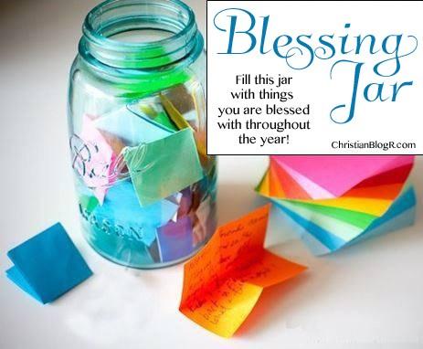 BlessingJar.jpg