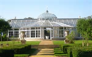 botanical garden greenhouse.jpg