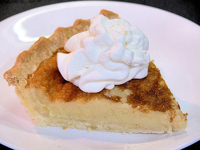 Buttermilk_Pie.jpg