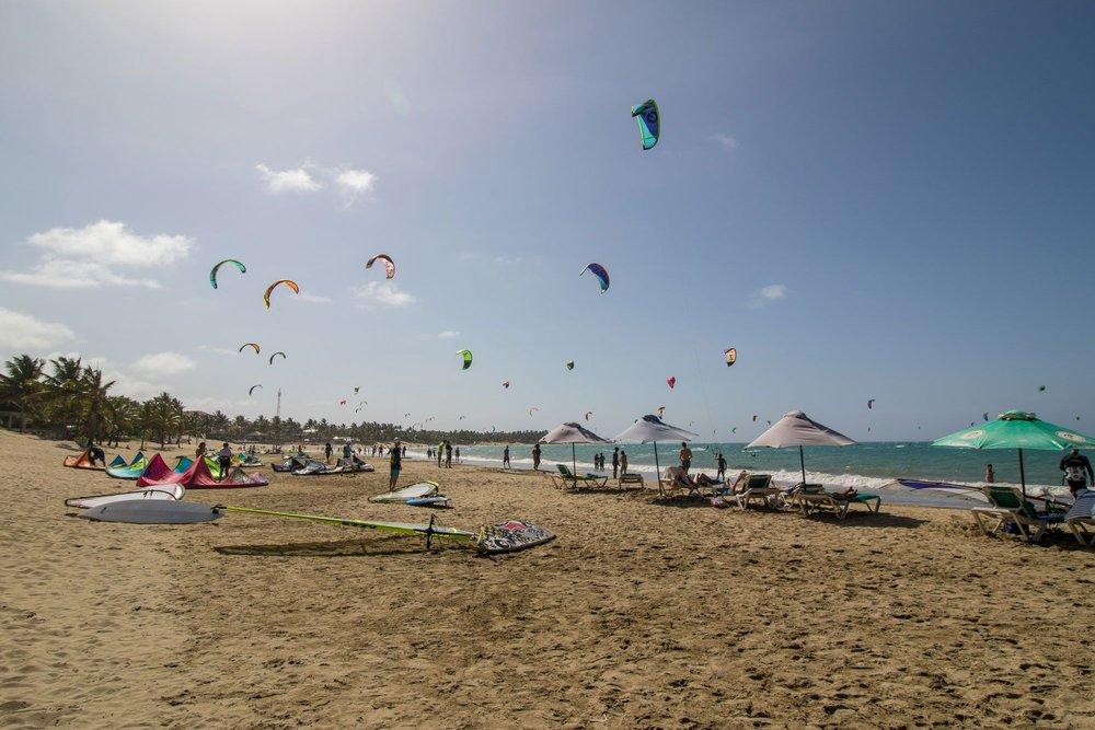 Cabarete+beach+town+living.jpg