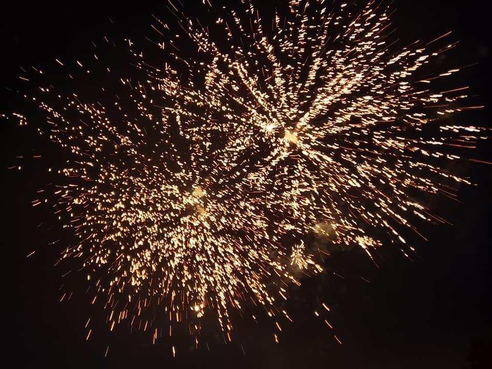 Charlie's fireworks,2019,#1.jpg