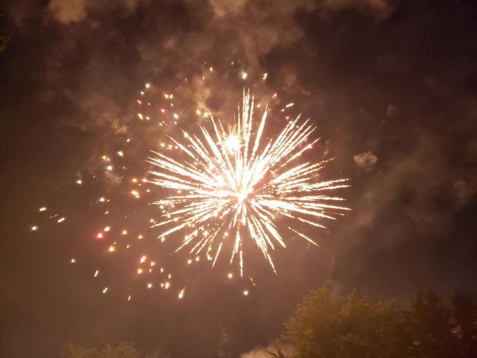 Charlie's fireworks,2019,#2.jpg