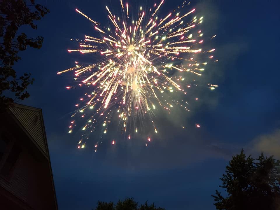 Charlie's fireworks,2019,#3.jpg