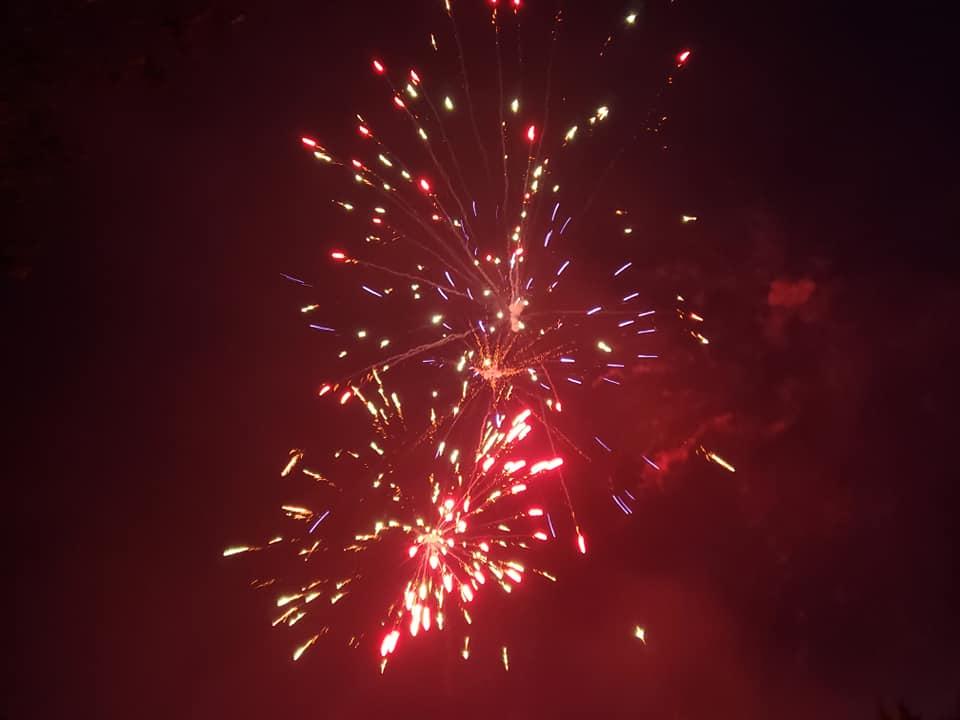 Charlie's fireworks,2019,#5.jpg