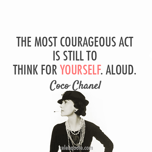 coco-chanel-quote.png