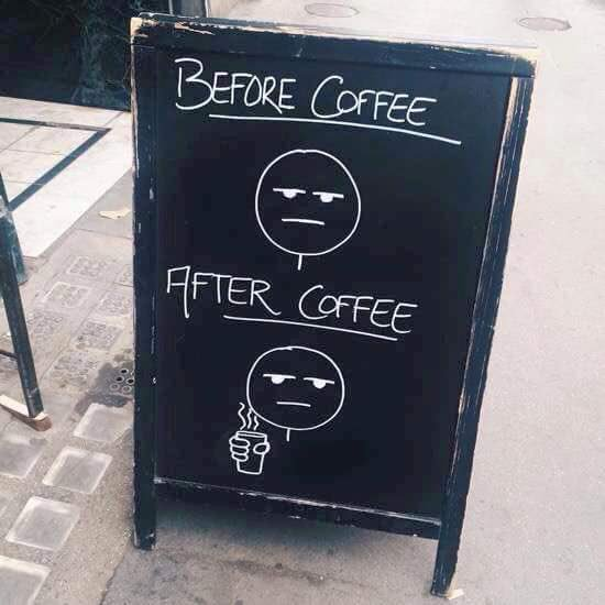 Coffee, before and after.jpg