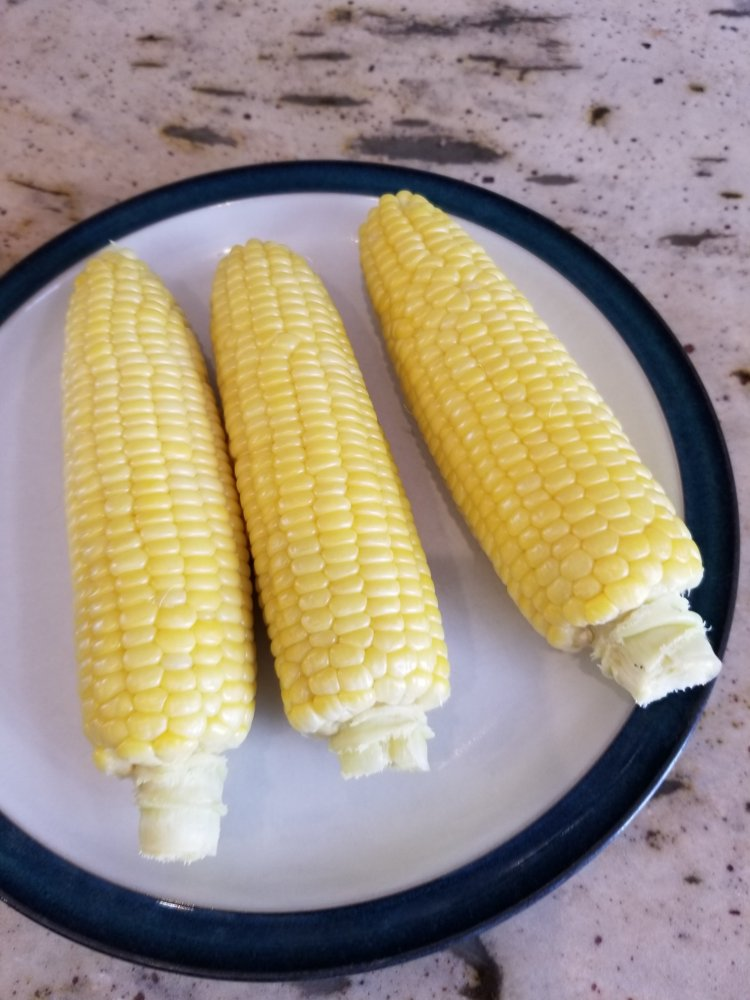 Cooked Corn.jpg