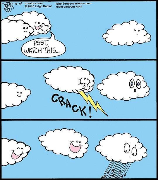 crack of thunder.jpg