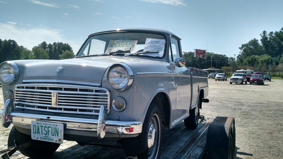 Dats Fun Datsun Truck-August 18 Swap Meet.jpg