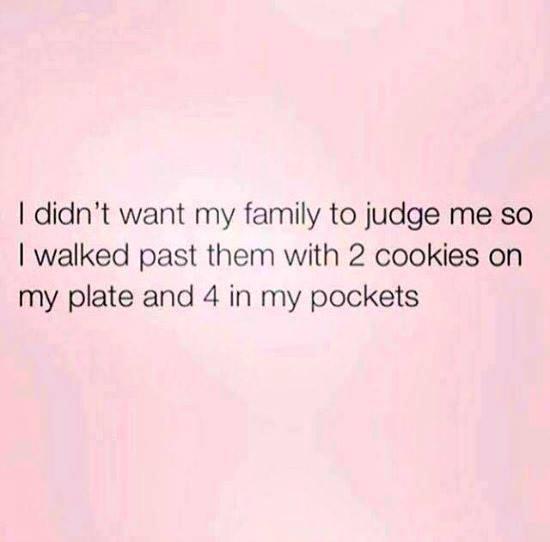 do not judge me.jpg