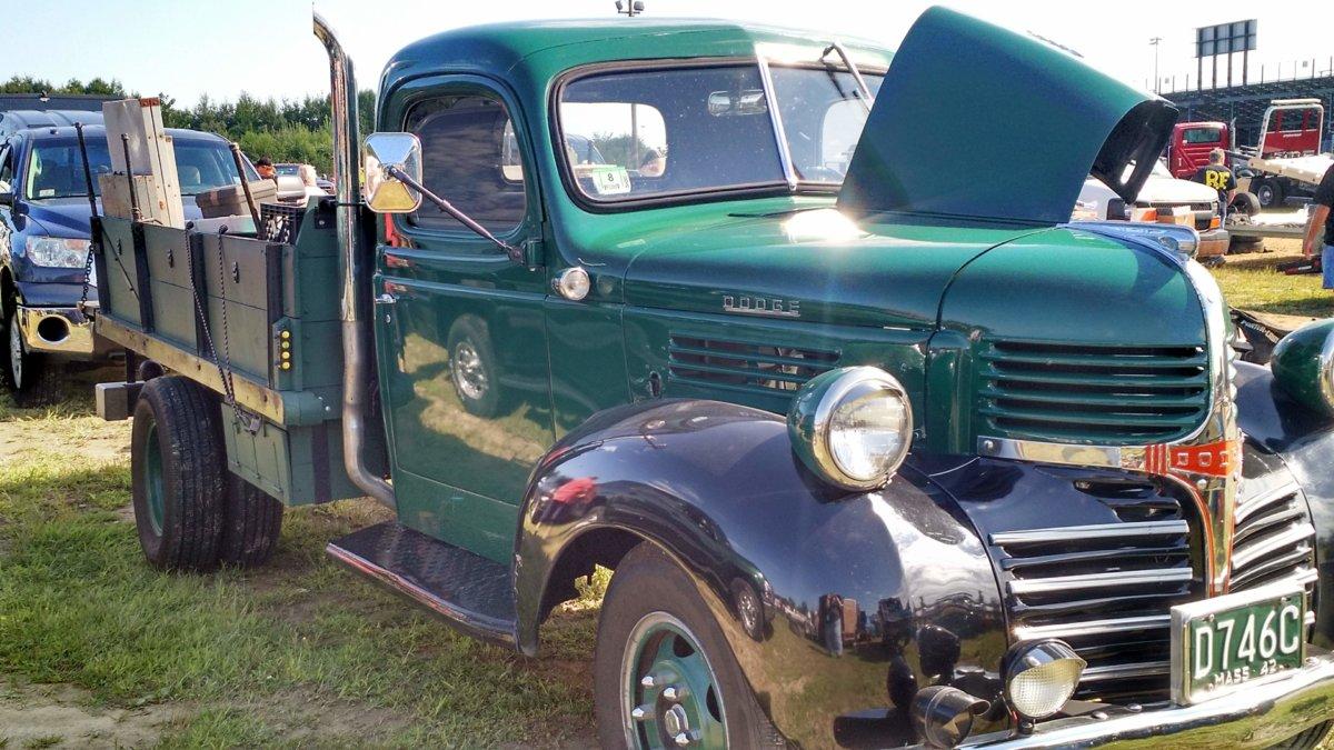 Dodge Truck-August 18 Swap meet-01.jpg