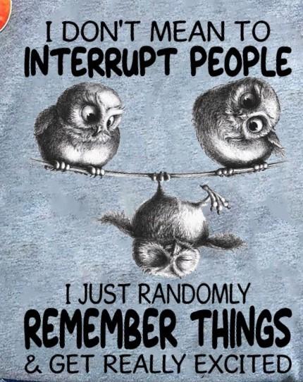 Don't mean to interupt.jpg