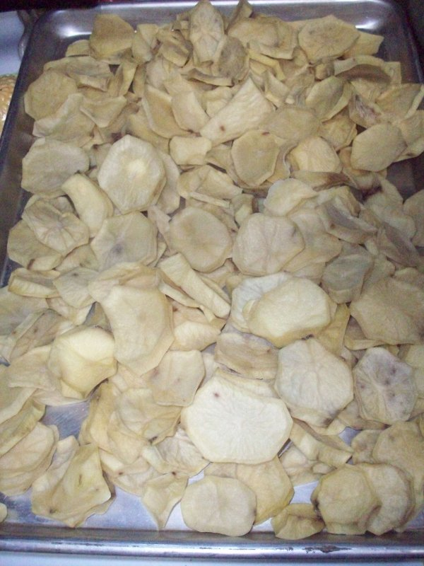 dried spuds (1).JPG