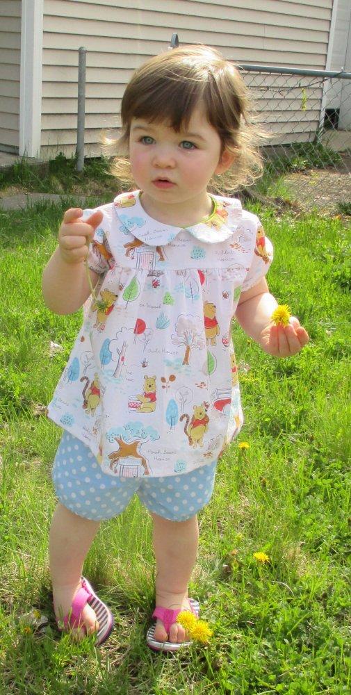 Evelyn Winnie Pooh shirt.jpg