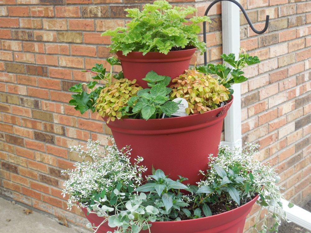 flower pot tiered.JPG