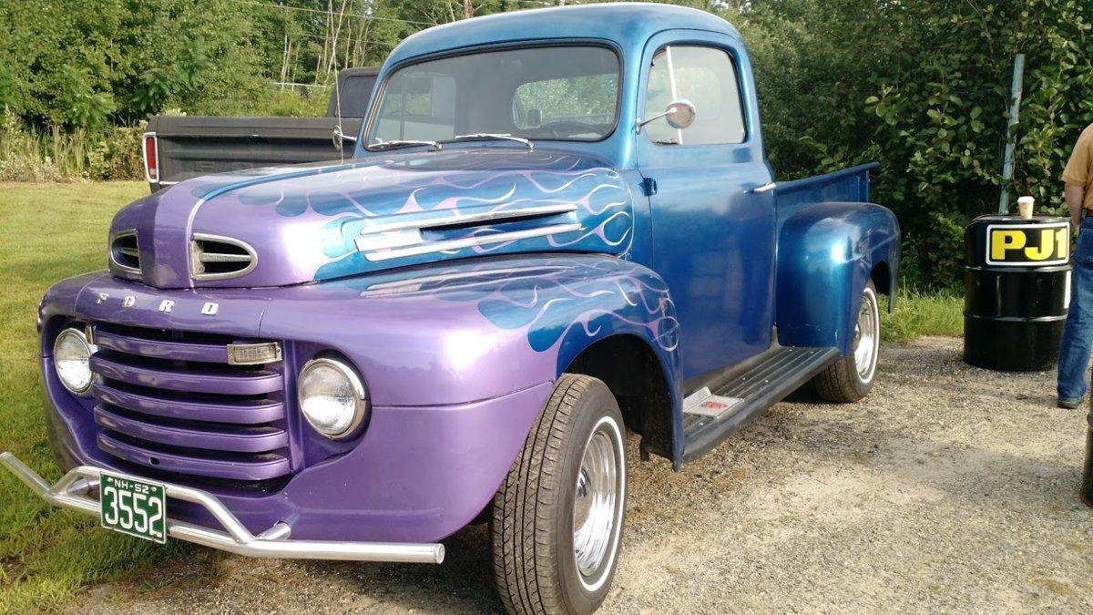 Ford Truck-August 18 Swap-01.jpg