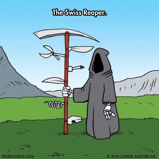funny-Swiss-Army-Reaper-land-1.jpg