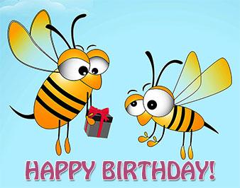 happy-birthday-honey.jpg