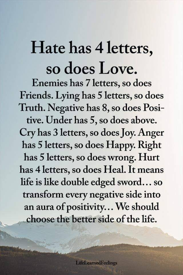hate and love both 4letters.jpg