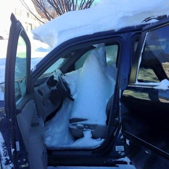ice car.jpg