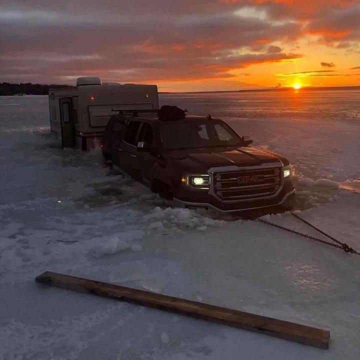 ice truck.jpg