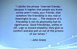 internetfriends.jpg