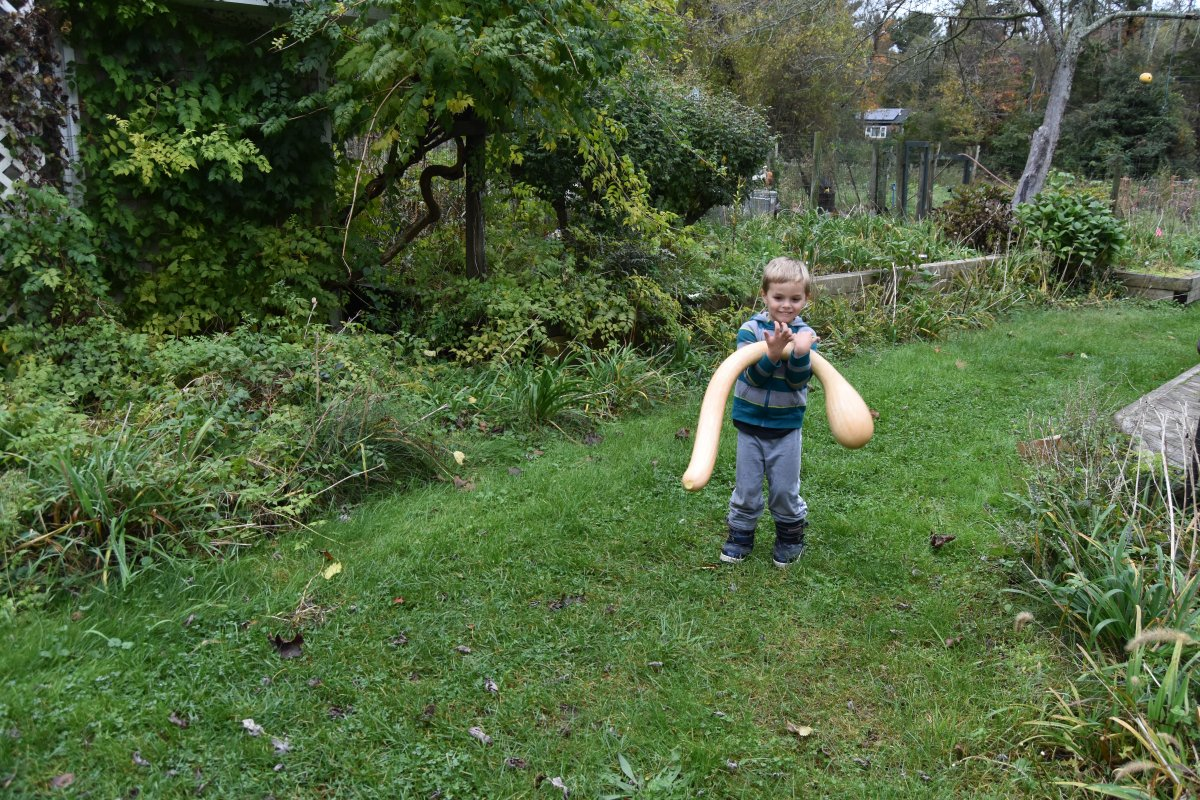 landon with tromb.jpg