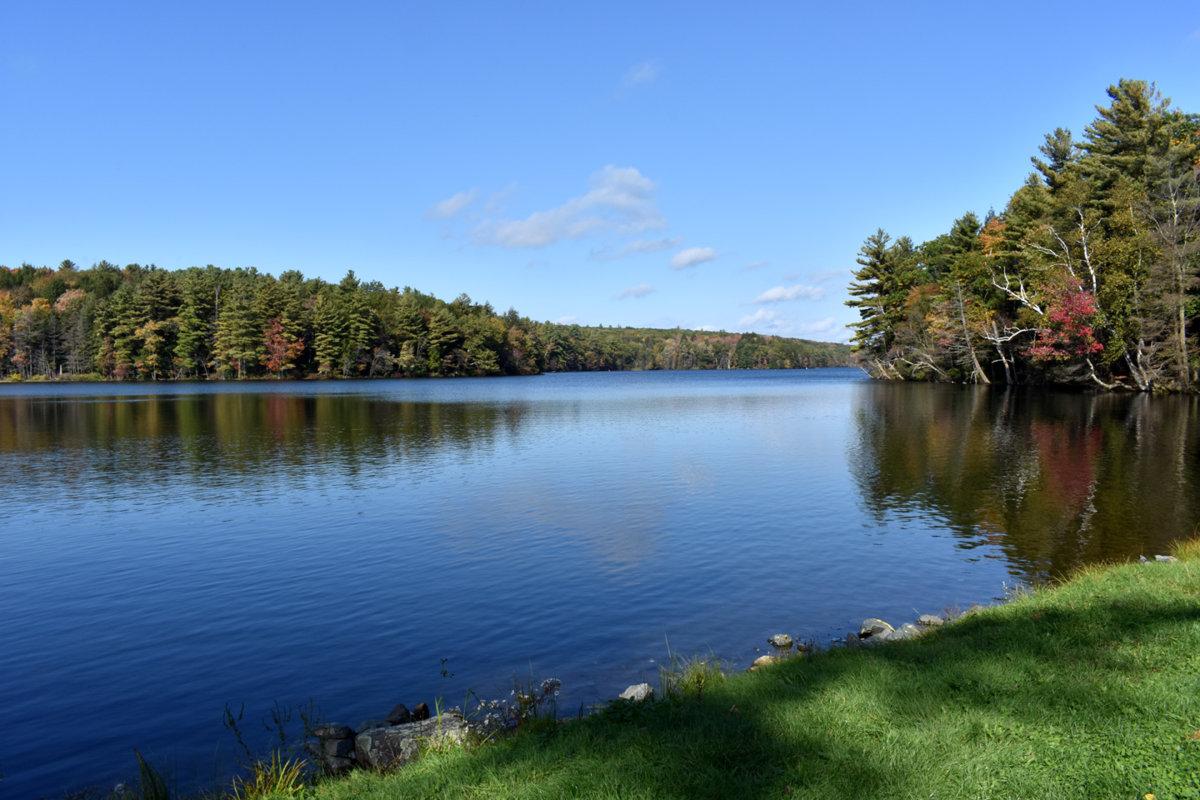 Long Pond 72.jpg