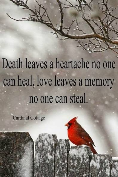 love leaves a memory.jpg
