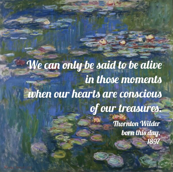 Monet_Water_Lilies_1916_kindlephoto-115375818.jpg