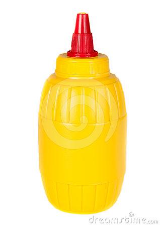 mustard-bottle-24379567.jpg