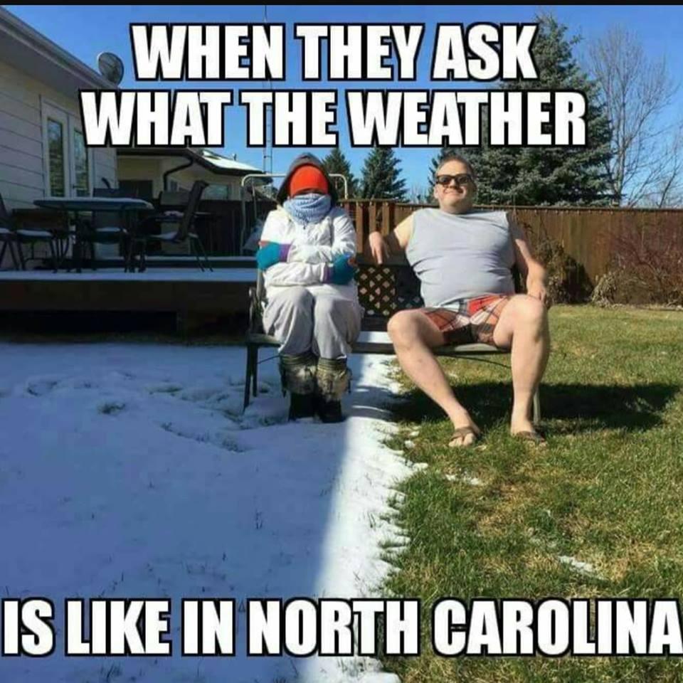 nc weather.jpg