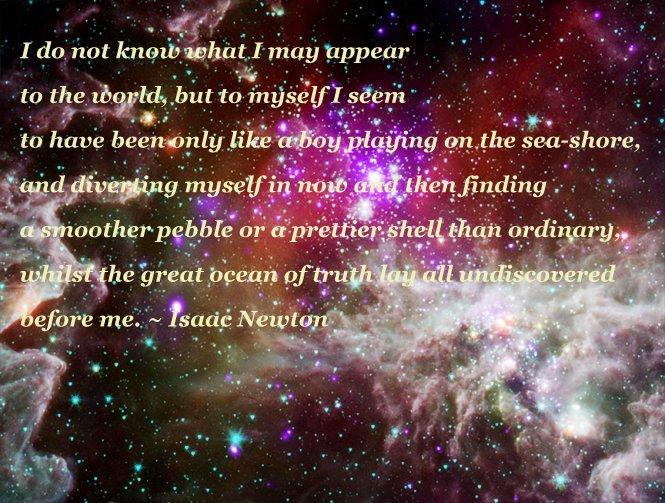 pacman nebula.jpg