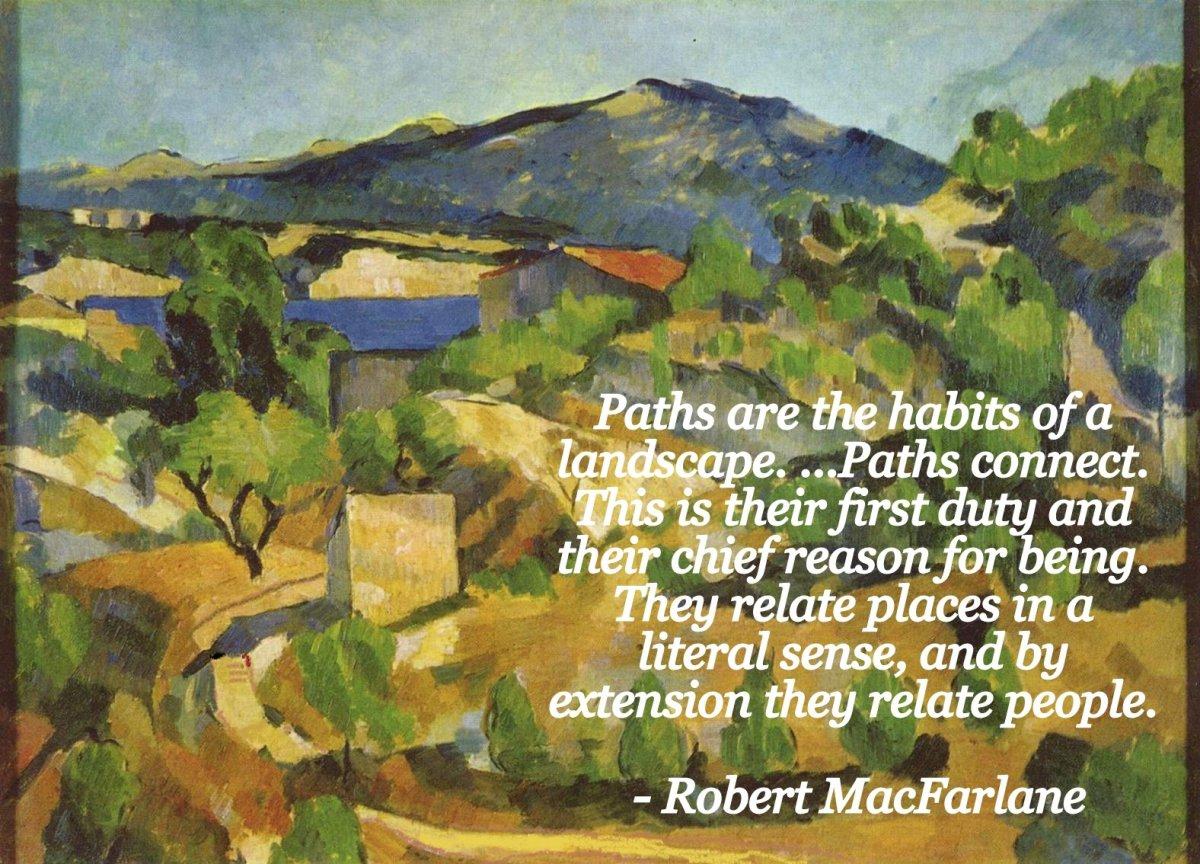 Paul Cézanne.jpg