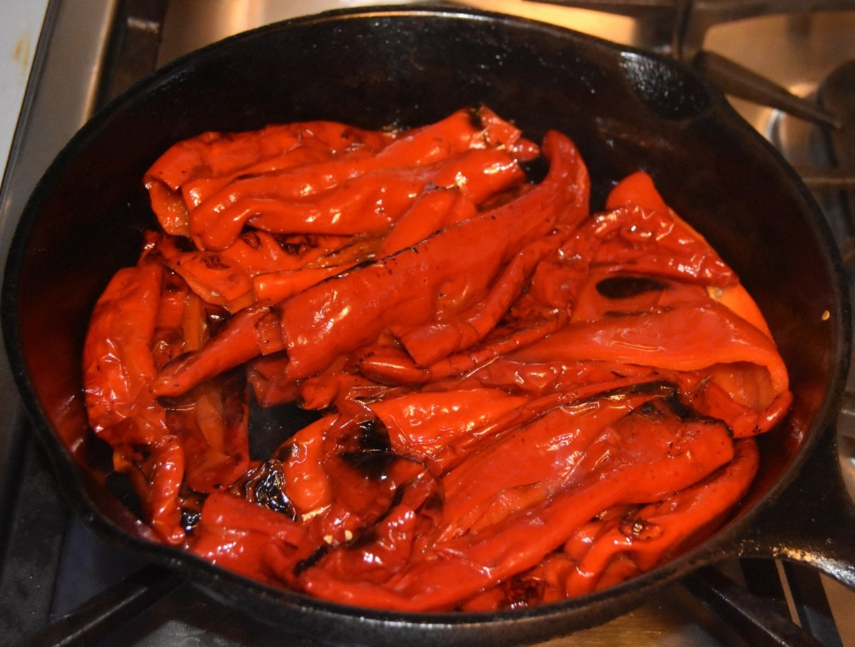peppers cooked teg.jpg