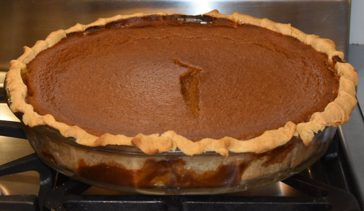 pumpkin pie teg.jpg