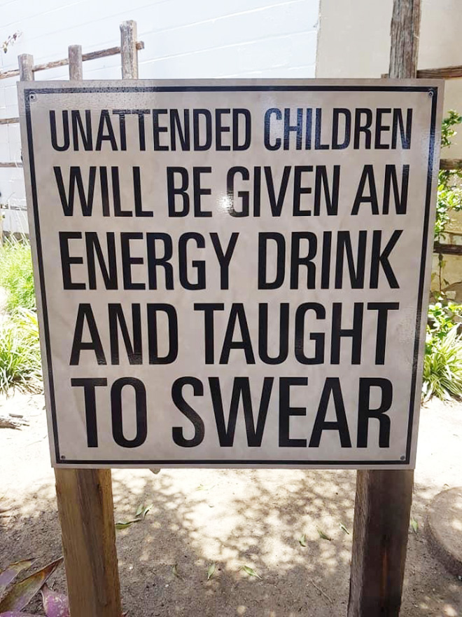 scary-signs4.jpg