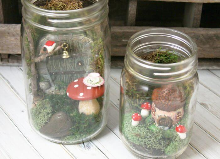 Simple-Mason-Jar-Fairy-Gardens-700x507.jpg