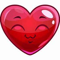 smillingheart.jpg