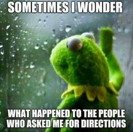 sometimes I wonnder.jpg